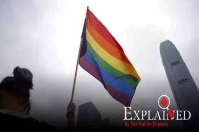 transgenders' rights Bill,Lok Sabha,திருநங்கை, திருநம்பி, மாற்றுப் பாலினத்தவர், trans-men, trans-women,