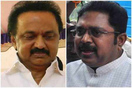 Tamilnadu Politics, CBSE Exam Fees Hike, Stalin,fee,Exam,Dhinakaran