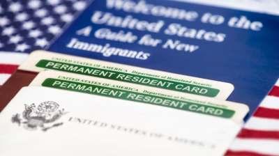 donald trump, us immigration rule, அமெரிக்கா, us wealthy immigrants, கிரீன் கார்டு, us green card, பணக்காரர்கள்