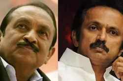vaiko, vaiko health, hospital, stalin, health checkup