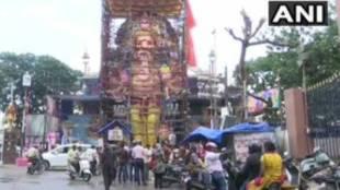 vinayagar chathurthi 2019 wishes, vinayagar chathurthi Tamil Nadu, விநாயகர் சதுர்த்தி 2019, happy ganesh chaturthi 2019 images