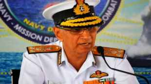 indian navy, indian navy high alert, admiral karambir singh