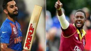 India Vs West Indies 3rd ODI, IND vs WI Live