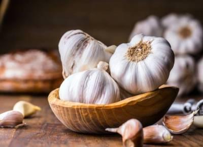 garlic uses and weight loss tips - பூண்டின் மகத்தான் பயன்கள்! இனி தயவுசெய்து தூக்கி போடாதீங்க!!