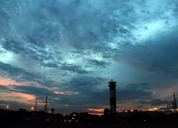 today weather tomorrow weather rain in tamilnadu chennai rain tamilnadu weatherman - கேடிசி பகுதிகளில் மழை எப்படி இருக்கப் போகிறது? - தமிழ்நாடு வெதர்மேன் புதிய அப்டேட்