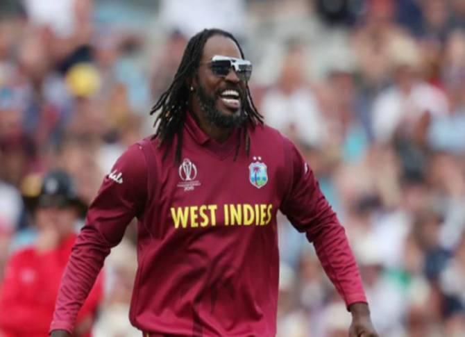 India Vs West Indies 1st ODI, IND vs WI Live
