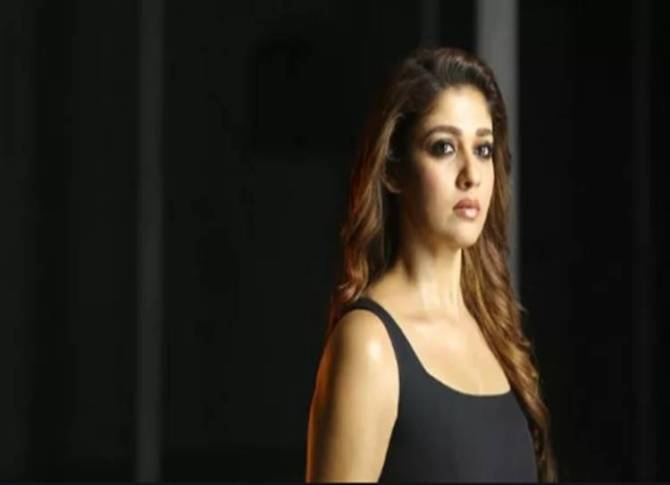 kolaiyuthir kaalam movie review Chakri Toleti - கொலையுதிர் காலம் விமர்சனம்