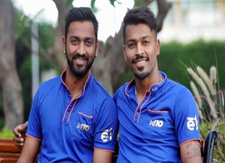 hardik and krunal pandya sung why this kolaveri song video - 'ஒய் திஸ் கொலவெறி' பாடிய பாண்ட்யா பிரதர்ஸ்! தனுஷ் ஹேப்பி அண்ணாச்சி!