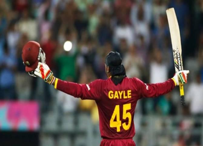 India Vs West Indies 2nd ODI, IND vs WI Live