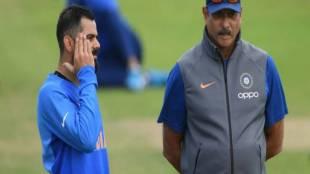 Indian cricket team head coach six candidates short listed ravi shastri - இந்திய கிரிக்கெட்டின் தலைமைப் பயிற்சியாளர் யார்? இறுதி செய்யப்பட்ட 6 விண்ணப்பங்கள் - சாஸ்திரிகள் இல்லாமலா!!?