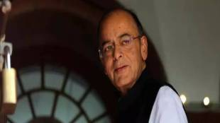 former minister Arun jaitley health updates - அருண் ஜெட்லி உடல்நிலை அப்டேட்ஸ்: கேஜ்ரிவால், ஸ்மிரிதி இராணி நேரில் நலம் விசாரிப்பு