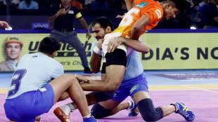 tamil thalaivas vs jaipur pink panthers pro kabaddi 2019