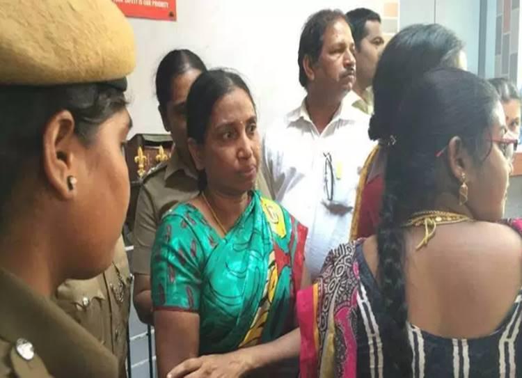 tamilnadu live updates: