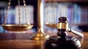 Woman files divorce plea Ghaziabad against husband who 'fat shamed' her - குண்டாக இருக்கிறேனாம்; அசிங்கப்படுத்துறார்.... டைவர்ஸ் கொடுங்க!