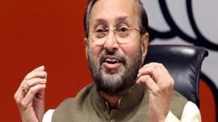Cabinet meeting: Approval for 75 new medical colleges - நாடு முழுவதும் 75 புதிய அரசு மருத்துவக் கல்லூரிகள்; 15,700 மருத்துவ இடங்கள் - மத்திய அமைச்சரவை அனுமதி