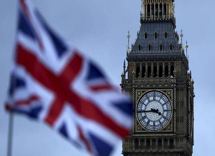 Queen Elizabeth approves British parliament suspension - பிரிட்டன் நாடாளுமன்றத்தை அக்.14 வரை முடக்கி வைக்க ராணி எலிசபெத் அனுமதி!