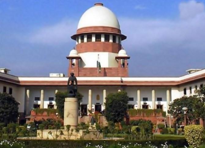 chidambaram inx media case cbi bail enforcement directorate - 'தயவு செய்து சிதம்பரத்துக்கு ஜாமீன் வழங்க வேண்டாம்' - அமலாக்கத்துறை வாதம்