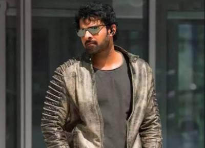 Saaho, Prabhas, Tamil Rockers, saaho review, movierulz