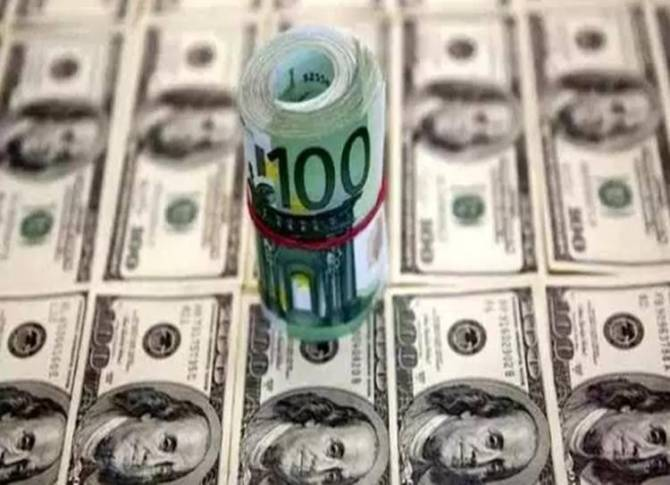 Swiss banking details of Indians to be made available from sep 1st 2019 - கருப்புப் பணம் பதுக்கிய இந்தியர்கள் யார்? - செப்.1., முழு லிஸ்ட் வெளியிடும் சுவிஸ் வங்கி