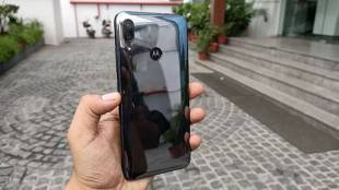 Budget Smartphone Moto E6s specifications, price, launch, availability, review
