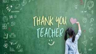 teachers day, teachers day card, teachers day quotes, teachers day speech, happy teachers day, teacher day, teacher day speech
