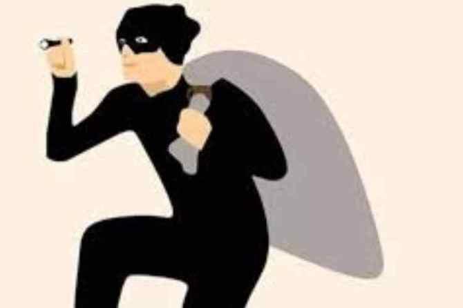 Bawaria robbers arrested in Madhya Pradesh, Bawariya robbers, Rajasthan bawaria, Tamilnadu police, பவாரியா கொள்ளையர்கள், மத்தியப் பிரதேசத்தில் கைது, பவாரியாக்கள், punjab bawarias, Chennai theft, Chennai police, dheeran adhigaaram 1, bawaria theft