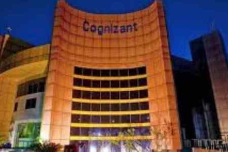 Congnizant largest MNC employment generator, Cognizant Technology Solutions Corporation, Cognizant technology, Cognizant, காக்னிசன்ட், அக்செஞ்சர், வேலைவாய்ப்பு, accenture company, cognizant hits 2 lakh staff