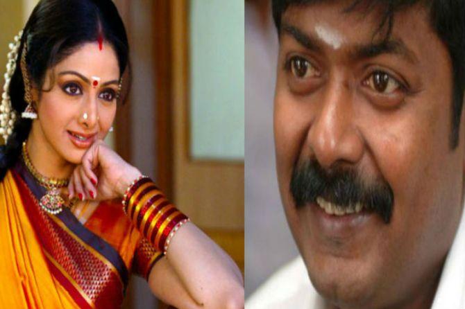 cinema news in tamil