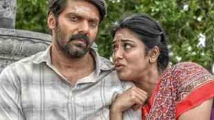 Magamuni Movie Reviews, Magamuni Movie first impression, மகாமுனி விமர்சனம்