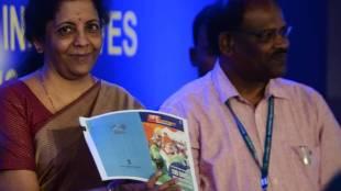 Nirmala Sitharaman's Budget 2019-20, Union Budget 2019-20, Economic Policy of The Government of India, நிதி அமைச்சர் நிர்மலா சீதாராமன், பொருளாதாரக் கொள்கை மீது விமர்சனம், பினாய் விஸ்வம் எம்.பி, Binoy Viswam MP, Communist Party of India, Criticism On Economic Policy of Centre