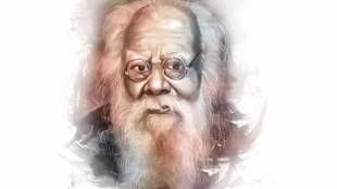 Periyar EVR, Periyar Birth anniversary,The importance of EV Ramasamy Periyar, Periyar 141st Birth anniversary, periyar dk, periyar women's rights in tamil, பெரியார் பிறந்தநாள், தந்தை பெரியார், periyar speech in tamil, dravidar kazhagam flag, periyar stories in tamil, periyar self respect movement