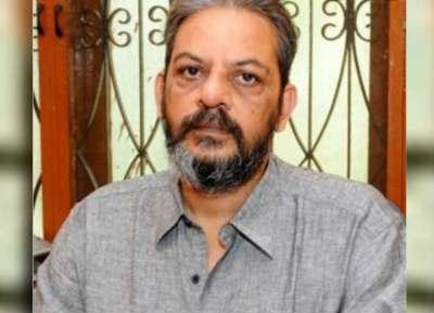Producer Aalayam Sriram passes away