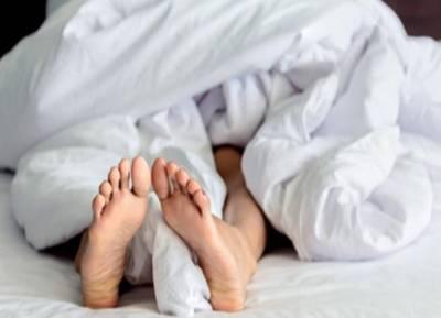 foods for help to deep sleep - தூக்கத்தை அதிகரிக்கும் 7 உணவுகள்