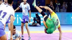 pro kabaddi league 2019 tamil thalaivas vs haryana steelers - தமிழ் தலைவாஸ் அணியின் கடைசி மூச்சு - விட்டால் போச்சு!