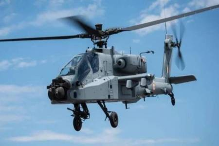apache-guardian-attack-helicopters-ah-64e- Indian Air Force