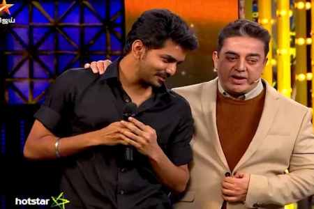 Bigg Boss Tamil 3 Episode (97), Bigg Boss Tamil 3 Day (September 28,2019)