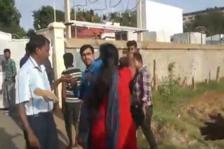 Tamil Nadu news, divorce, crime news, Coimbatore news