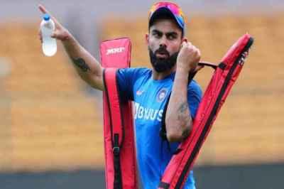 cricket, indian cricket team, virat kohli, south africa, t20, bengaluru