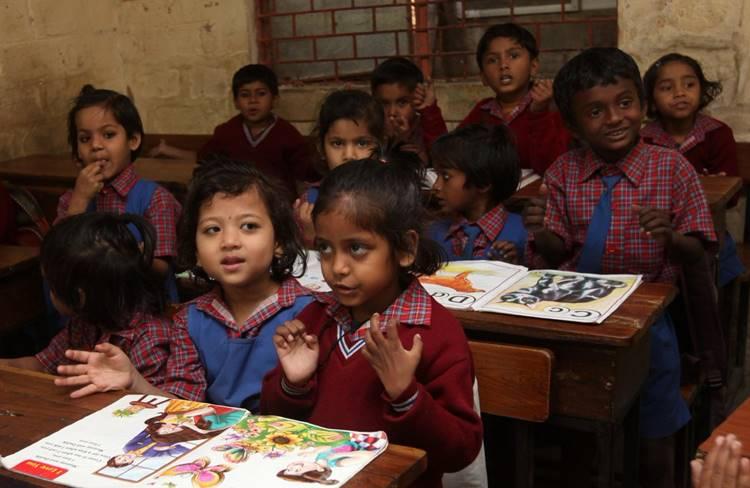 child education, importance of child education, child education in india, child education articles