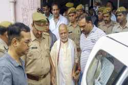 chinmayanand arrested, chinmayanand sexual harassment case, chinmayanand case, up police, up government, yogi adityanath, india news