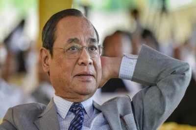 CJI Gogoi, CJI Gogoi sexual harassment, Ranjan Gogoi sexual harassment, CJI Gogoi metoo, supreme court, sexual harassment