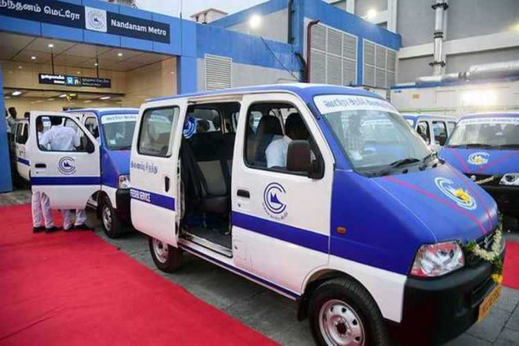 Chennai, chennai metro, metro rail stations, chennai metro feeder services For marina beech