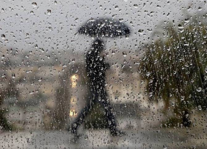 Chennai today weather forecast