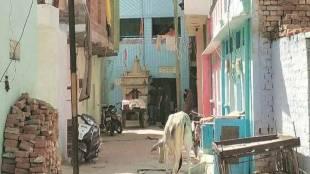 central govt scheme for dalit, dalit villages, schemes for dalit, dalit welfare, மத்திய அரசு திட்டங்கள், தலித் கிராமங்கள், பிரதான் மந்திரி ஆதர்ஷ் கிராம யோஜனா, pradhan mantri adarsh gram yojana, Tamil indian express