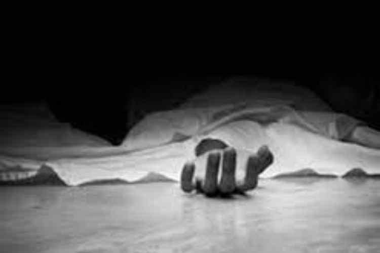 Saudi Arabia, youth dead in Saudi Arabia, vilupram, Muthu son of Kuppusamy, சவுதி அரேபியா, மகனின் உடலைக் கொண்டுவர தந்தை கோரிக்கை, kuppusamy demands brings his son's dead body