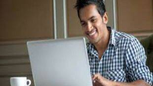2020, ibps rrb apply online, ibps recruitment 2020,