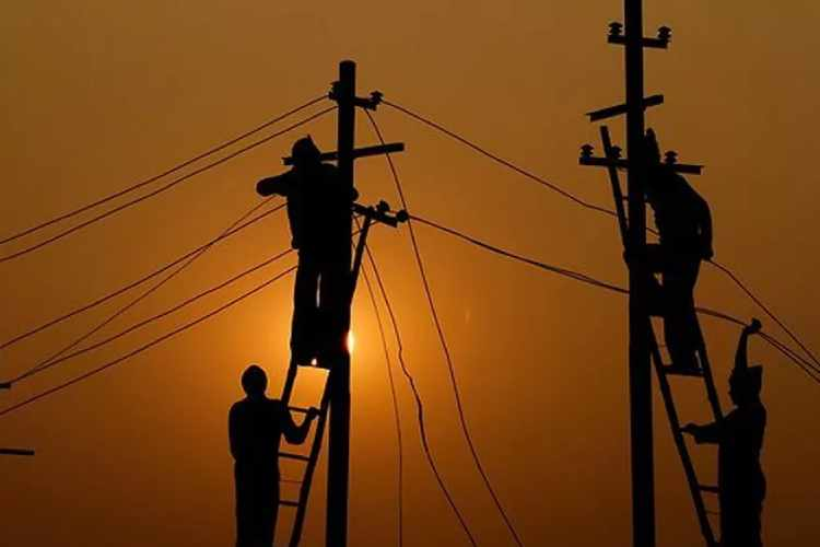 chennai power cut, power cut in chennai today, chennai power cut today, power cut in chennai, tangedco, tneb, tneb reading
