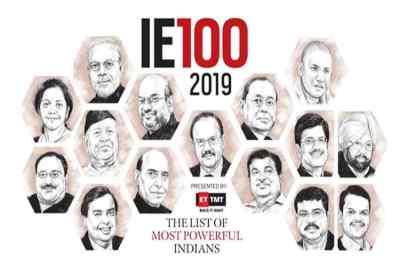 ie list of powerful men, ie powerful men 2019 list, ie 2019 list, narendra modi, amit shah, rahul gandhi, இந்தியன் எக்ஸ்பிரஸ், அதிகாரமிக்க 100 இந்தியர்கள், மோடி, அமித்ஷா, மோகன் பகவத், mohan bhagwat, IE list of 100 powerful indians,The list of most powerful Indians in 2019