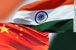 India China Mamallapuram Second informal Summit -