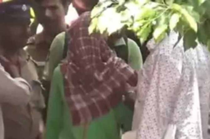 JMB Terror Outfit leader arrested, Terrorist Asadullah arrested in Chennai, ஜமாத் உல் முஜாஹிதீன் பங்களாதேஷ், சென்னையில் தீவிரவாதி அசதுல்லா கைது, NIA Team arrested terrorist, Terrorist arrested in Chennai